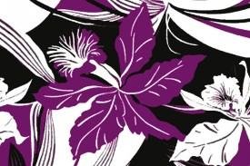 PAB0867 Purple