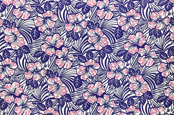 PAC1374_PurplePink