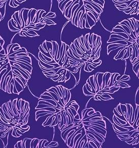 PAC1375_Purple