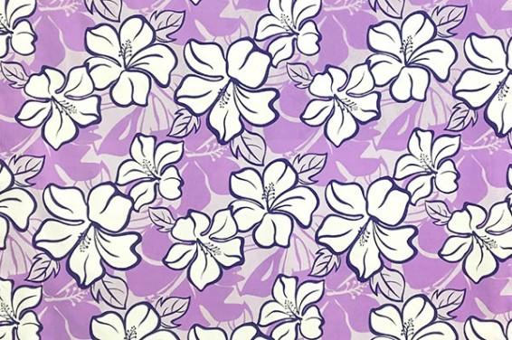 PAC1376_Lavender