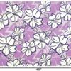 PAC1376_Lavender_1
