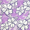 PAC1376_Lavender_Z