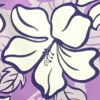 PAC1376_Lavender_ZZ