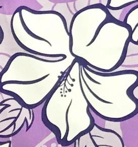 PAC1376 Lavender