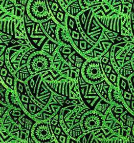 PAC1377_Green