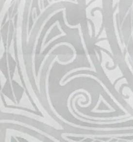 PAC1380 White White