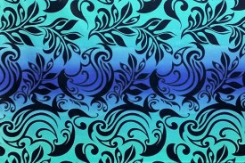 PAC1381_Blue