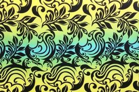 PAC1381_LemonTurquoise