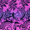 PAC1381_Purple_Z