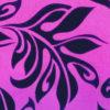 PAC1381_Purple_ZZ