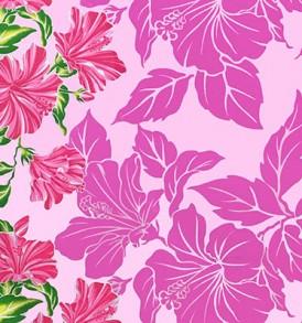 PBB2635_Pink