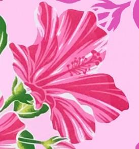 PBB2635 Pink