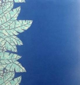 PBB2636_Blue