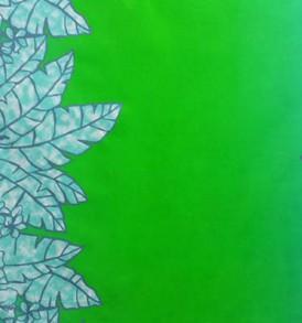PBB2636_Green