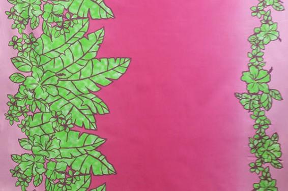 PBB2636_Pink