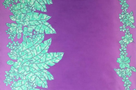PBB2636_Purple