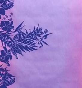 PBB2637_Lavender
