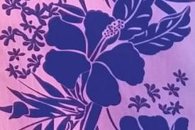 PBB2637 Lavender