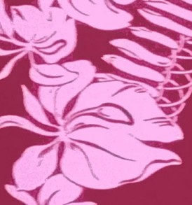PBC0637 Fuchsia