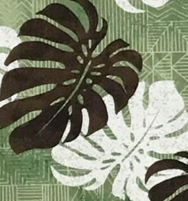 CAA0919 Green