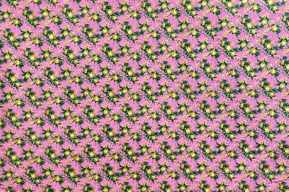 CAA0923_Pink