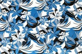 PAB0867_Blue