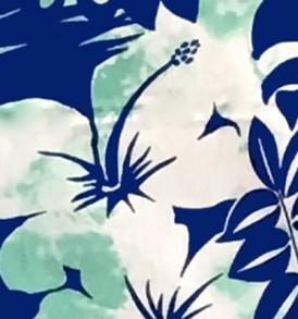 PAB0869 Blue Mint