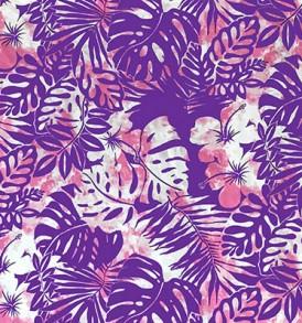 PAB0869_Purple