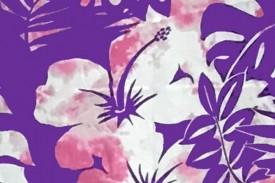 PAB0869 Purple Pink