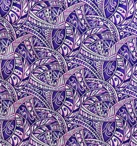 PAC1382_Purple