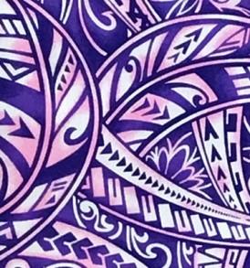 PAC1382 Purple