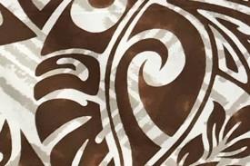 PBB2639 Cream Brown