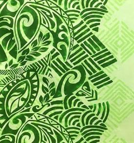 PBB2639_Green