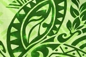 PBB2639 Green