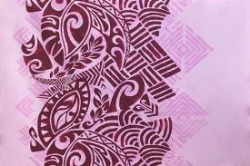 PBB2639_Pink