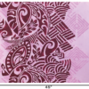 PBB2639_Pink_1