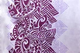 PBB2639_Purple