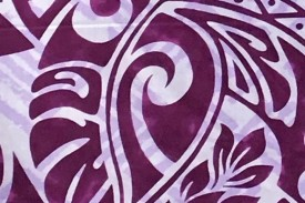 PBB2639 Lavender