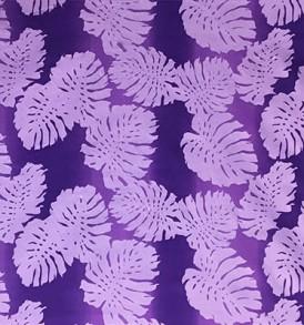 PBC0638_Lavender