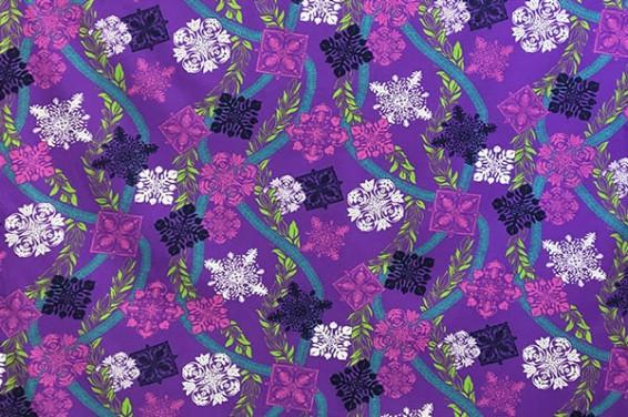 PBC0640_Purple