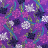 PBC0640_Purple_Z