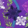 PBC0640_Purple_ZZ