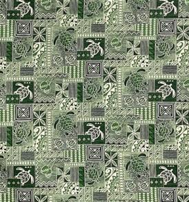 CAB0210_Green