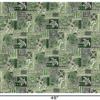 CAB0210_Green_1
