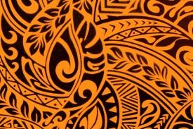 PAA0904 Orange