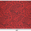 PAA0904_Red_1