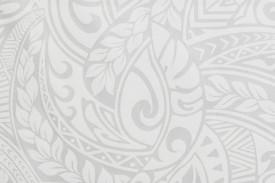PAA0904 White White