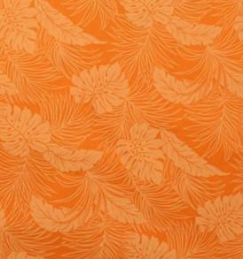 PAB0680_Orange