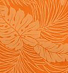 PAB0680 Orange