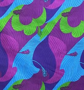 PAB0871_Purple